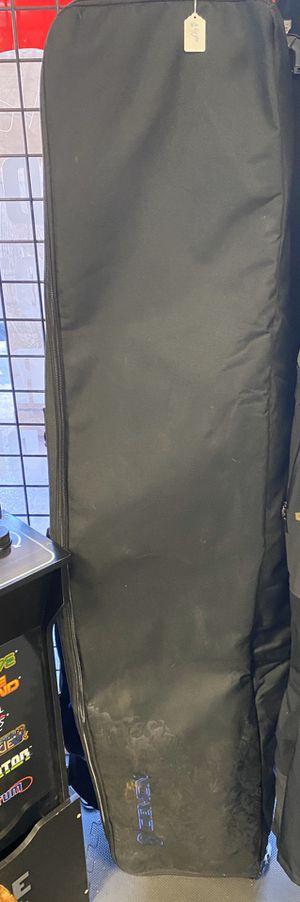 Demon 170 snowboard bag for Sale in Las Vegas, NV