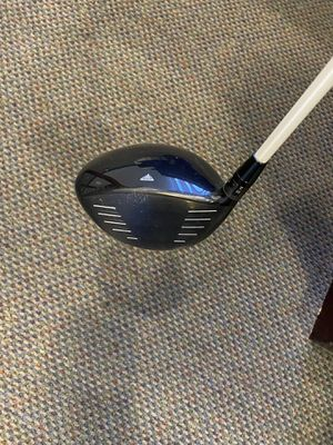Titleist 915 D3 8.5 Driver w upgraded shaft for Sale in Anaheim, CA
