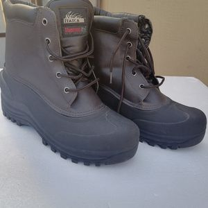 Itasca Termollte Termal Winter Boot Size 13 for Sale in Glendale, AZ