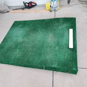 Pitching mound for Sale in Chino Hills, CA