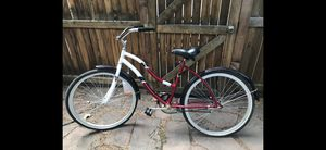 Cruiser bike: Union Flyer Brookville by Huffy. for Sale in Denver, CO