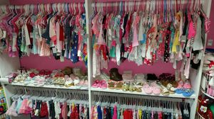 Baby Girl Clothes & Shoes for Sale in La Mesa, CA