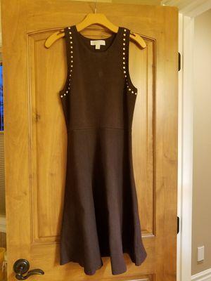 MICHAEL KORS KNIT DRESS for Sale in Kirkland, WA