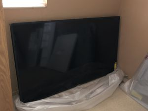"65"" VIZIO 4K SMART TV!! for Sale in Los Angeles, CA"