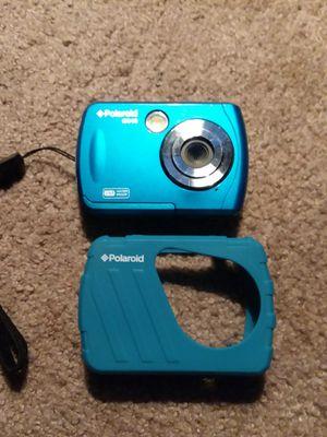 Polaroid iS048 digital camera for Sale in Albany, GA