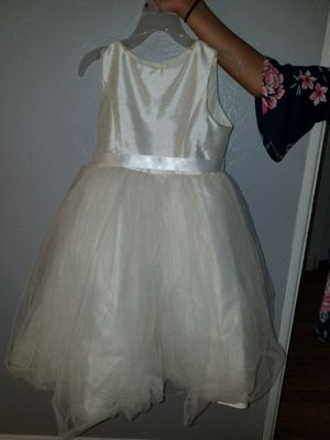 Girls dress for Sale in Stockton, CA