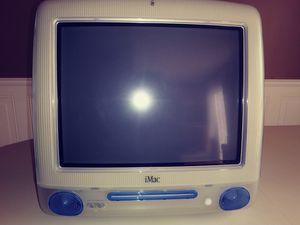 iMac Vintage PC for Sale in Allison Park, PA