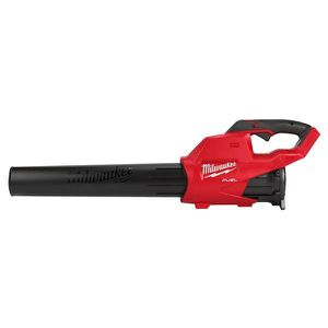 Milwaukee m18 fuel blower for Sale in Covina, CA