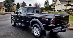 ֆ12OO Ford Ranger 4WD for Sale in La Verne, CA
