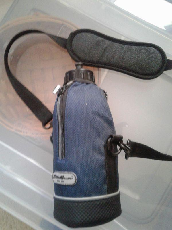 Eddie bauer water bottle