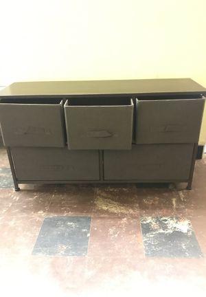 39x30 Dresser drawer organizer for Sale in Bedford, OH