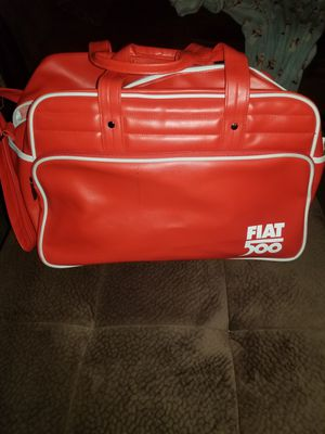 Overnight Bag/Carryon for Sale in Taylor, MI
