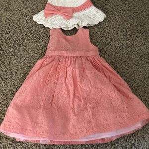 Beautiful Toddler Girl Clothing for Sale in Sanger, CA
