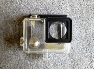 Gopro hero 4 case OEM for Sale in Glendale, CA