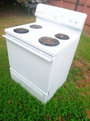 BBQ Grill for Sale in Camden, NJ