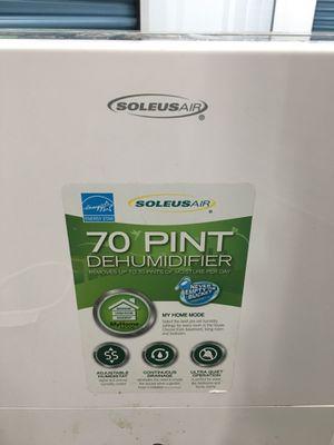 Dehumidifier for Sale in Vista, CA