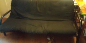 FUTON IN GOOD CONDITION for Sale in Bakersfield, CA
