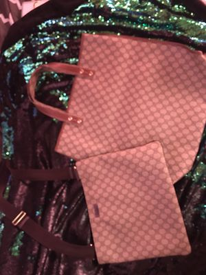 Gucci bag set for Sale in Seattle, WA