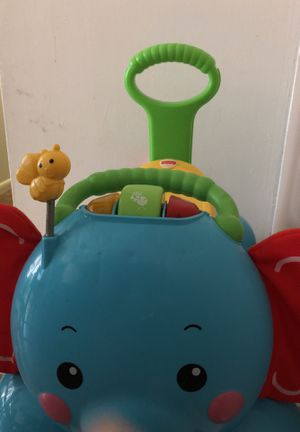 Babies toys for Sale in Weehawken, NJ