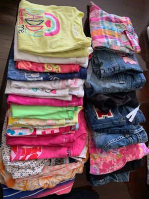 Girls clothes for Sale in Surprise, AZ