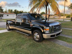 2008 King Ranch for Sale in Fort Lauderdale, FL