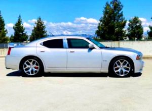 🔞Dodge Charger SRT8 2006🔞 for Sale in San Francisco, CA