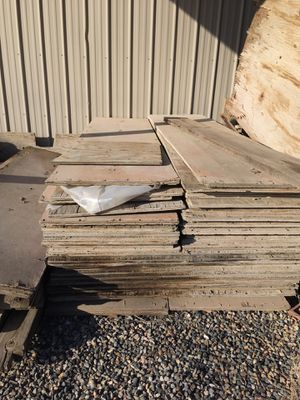 Forms and form supplies for Sale in West Richland, WA
