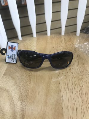 Fighting Illini sunglasses for Sale in St. Louis, MO