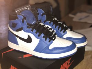 Jordan 1 GR Trying to sell by today serious buyers for Sale in The Bronx, NY