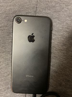 iPhone 7 no cracks for Sale in Orlando, FL