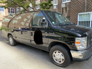 Ford E 350 cargo van for Sale in New York, NY