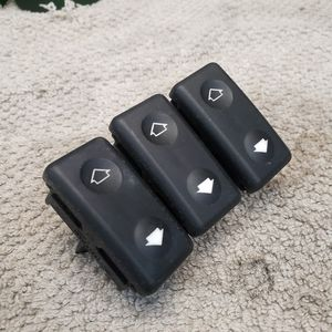 Bmw e34 window switches for Sale in Tacoma, WA