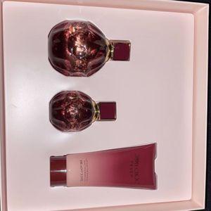 Jimmy Choo Women Perfume for Sale in Portland, OR