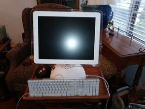 Apple desktop computer for Sale in Oklahoma City, OK