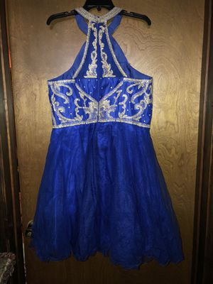 Beautiful dress for Sale in Donora, PA