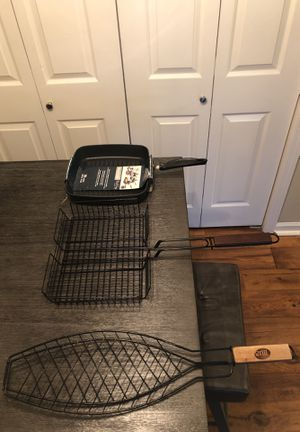 Kitchen Cook Bundle for Sale in Hendersonville, TN
