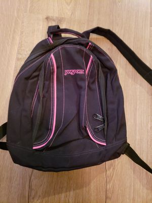 Jansport mini backpack for Sale in Tarpon Springs, FL