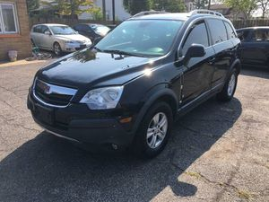 2008 Saturn VUE for Sale in Cleveland, OH