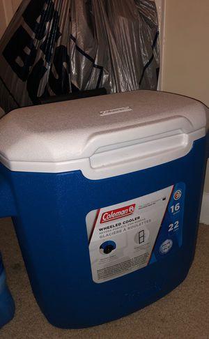 Cooler for Sale in Sterling, VA