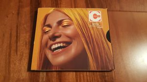 Vitamin C - Smile [Single] (Jun-1999) 64041-2, cd for Sale in Orlando, FL