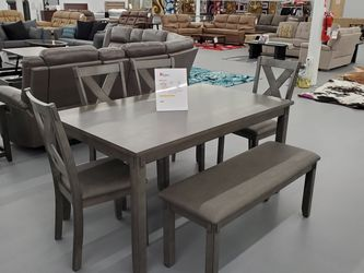 Dining Table Set for Sale in Norcross,  GA