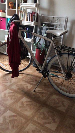 Bike for Sale in Boston, MA