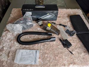 Hand vacuum for Sale in Las Vegas, NV