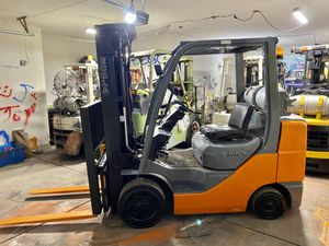 Forklift for Sale in Commerce, CA