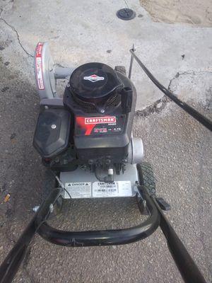 Edge cutter for Sale in San Bernardino, CA