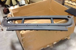 ✔✔✔🆕️🆕️🆕️ NEW FREIGHTLINER CASCADIA MIDDLE BUMPER COVER 2008 - 2018 🆕️🆕️🆕️✔✔✔ for Sale in Riverside, CA