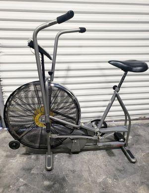 Schwinn Airdyne AD4 exercise bike for Sale in Clearwater, FL