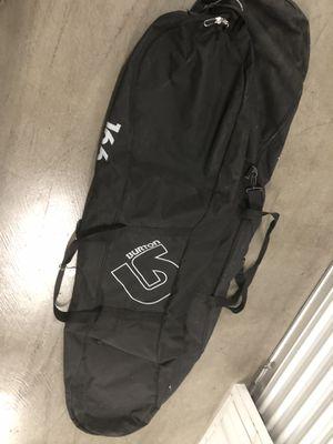 Snowboard bag burton, dakine for Sale in Las Vegas, NV