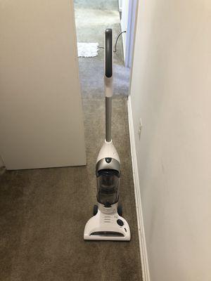 SALE!! Cordless Shark SV1106 Vacuum with Charging Dock for Sale in Arlington, VA
