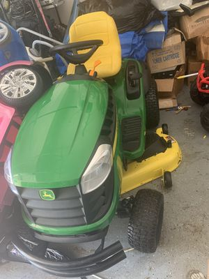 John Deere Brand NEW for Sell Zero Miles for Sale in Bowie, MD